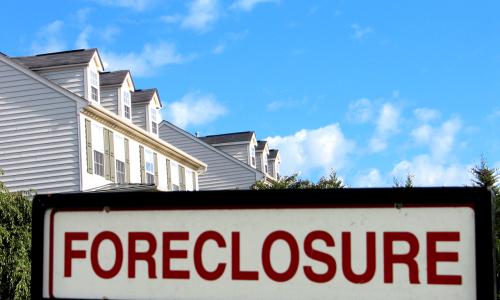 foreclosure_sqr
